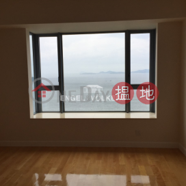 3 Bedroom Family Flat for Rent in Cyberport|Phase 2 South Tower Residence Bel-Air(Phase 2 South Tower Residence Bel-Air)Rental Listings (EVHK36695)_0
