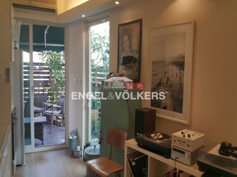 Orlins Court, Please Select, Residential Sales Listings, HK$ 11M