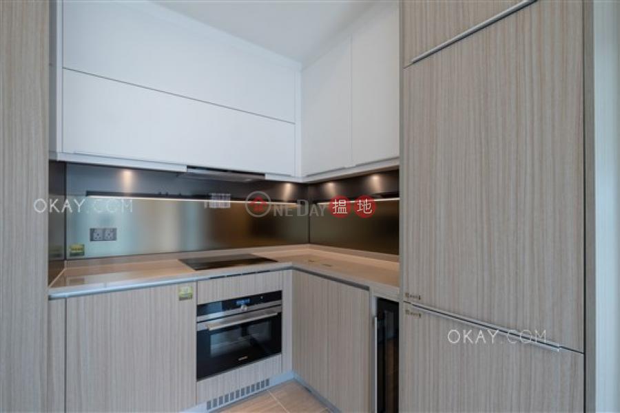 HK$ 26,000/ 月|形薈1A座-東區2房1廁,極高層,露台《形薈1A座出租單位》