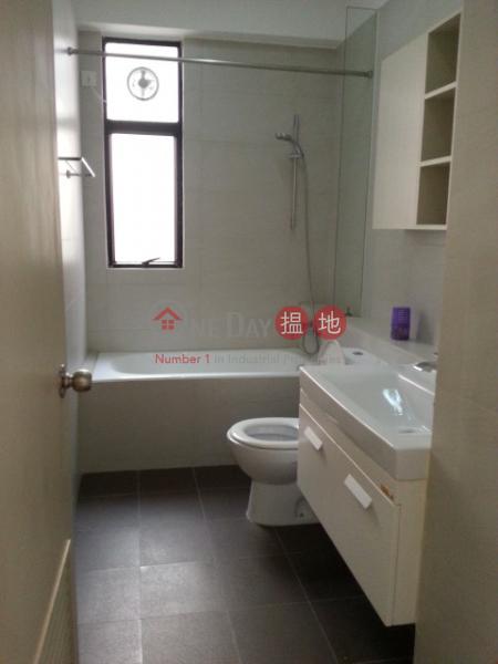 香港搵樓|租樓|二手盤|買樓| 搵地 | 住宅出租樓盤高層, 2大房, 清靜