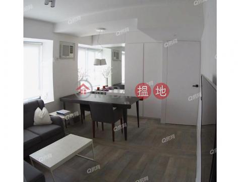 Westlands Court | 1 bedroom High Floor Flat for Rent|Westlands Court(Westlands Court)Rental Listings (XGGD749100015)_0