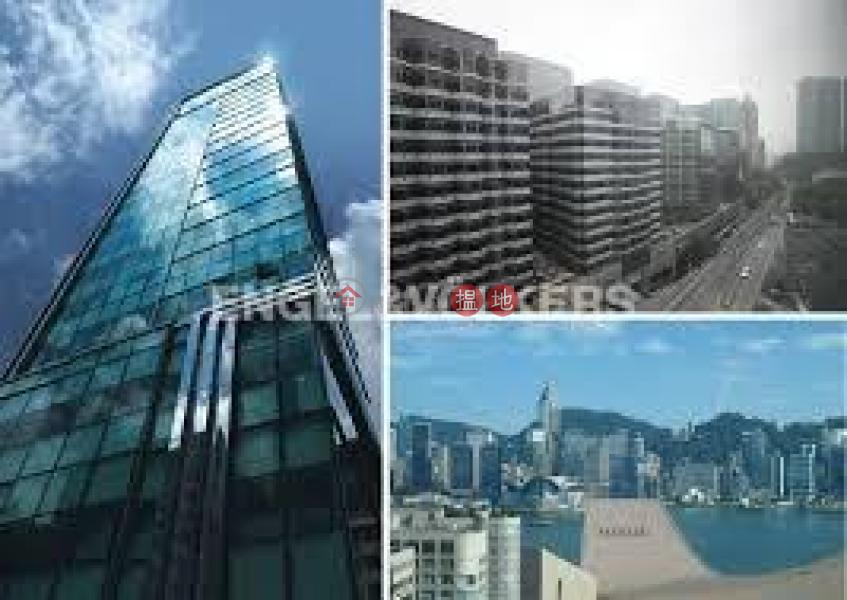 Studio Flat for Rent in Tsim Sha Tsui, Ashley Nine 順豐大廈 Rental Listings | Yau Tsim Mong (EVHK99991)