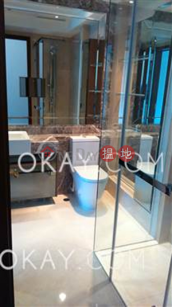 HK$ 28,000/ month, The Avenue Tower 2 Wan Chai District, Popular 1 bedroom with balcony | Rental