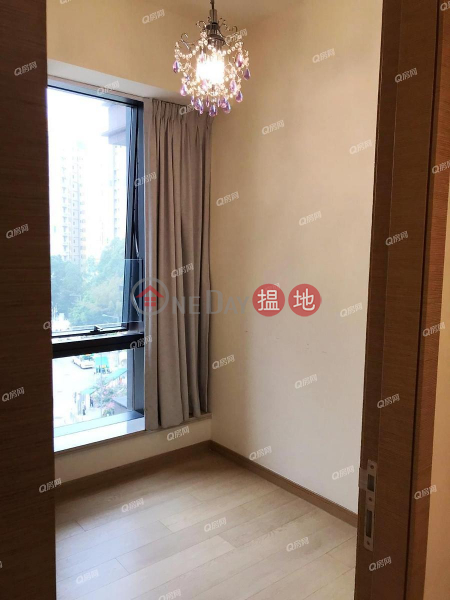 Property Search Hong Kong   OneDay   Residential   Rental Listings Mantin Heights   2 bedroom Low Floor Flat for Rent