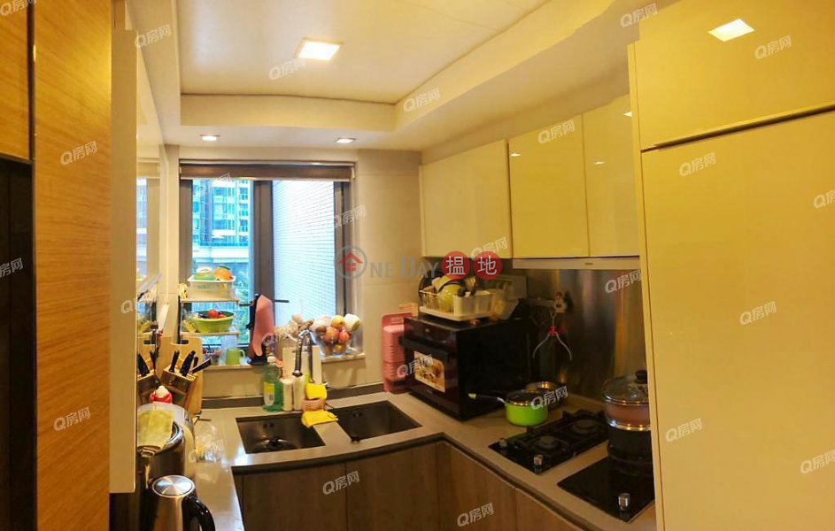 Park Circle, Low, Residential, Sales Listings HK$ 9.5M