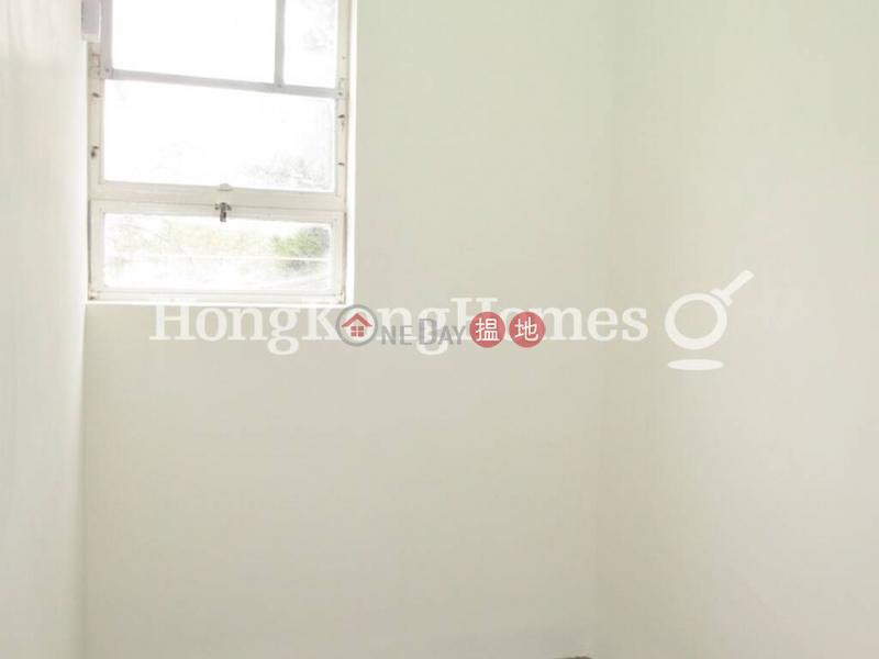 51-53 Stanley Village Road, Unknown, Residential Rental Listings, HK$ 78,000/ month