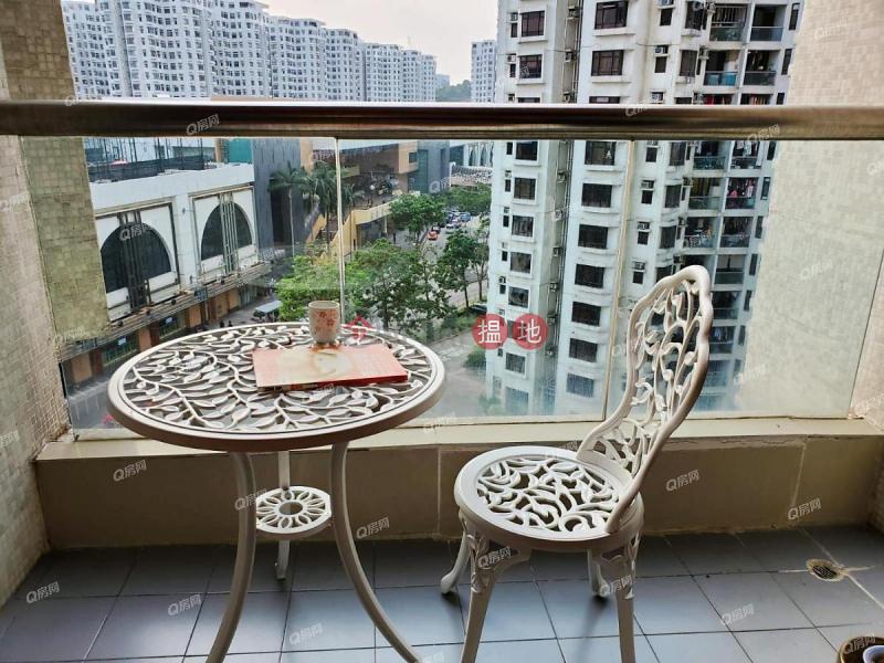 實用海景二房,家庭客最愛《杏花邨47座租盤》100盛泰道 | 東區|香港|出租|HK$ 20,500/ 月