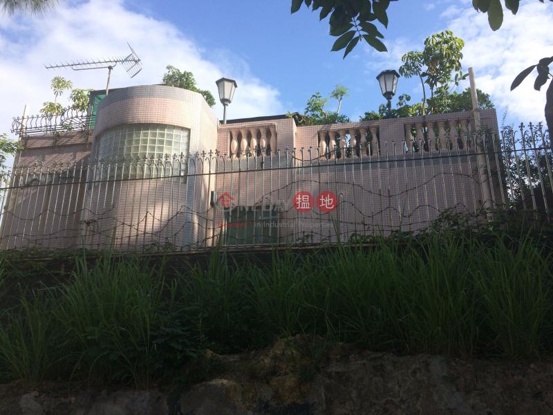 青山公路青龍頭段15號A座 (No. 15 Castle Peak Road Tsing Lung Tau Block A) 深井|搵地(OneDay)(2)