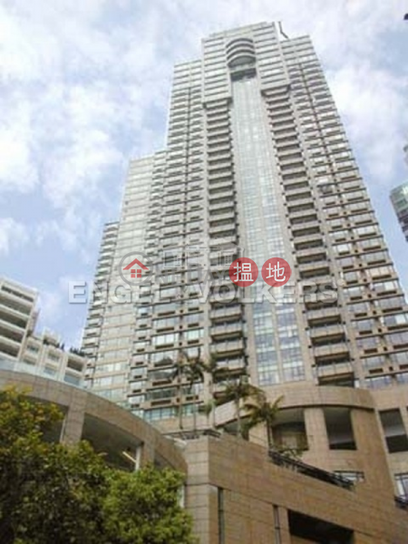 Aigburth | Please Select, Residential, Rental Listings | HK$ 102,000/ month