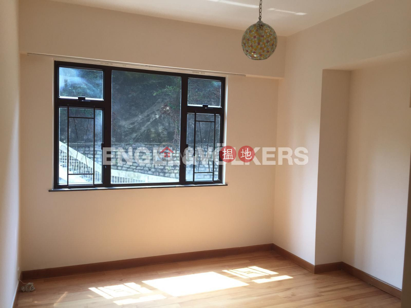 香港搵樓|租樓|二手盤|買樓| 搵地 | 住宅出租樓盤|西半山兩房一廳筍盤出租|住宅單位