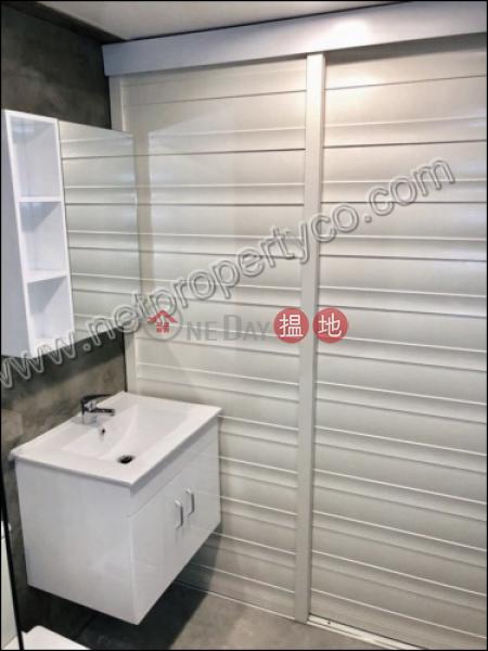 安興大廈|156-164皇后大道東 | 灣仔區香港|出租|HK$ 19,800/ 月