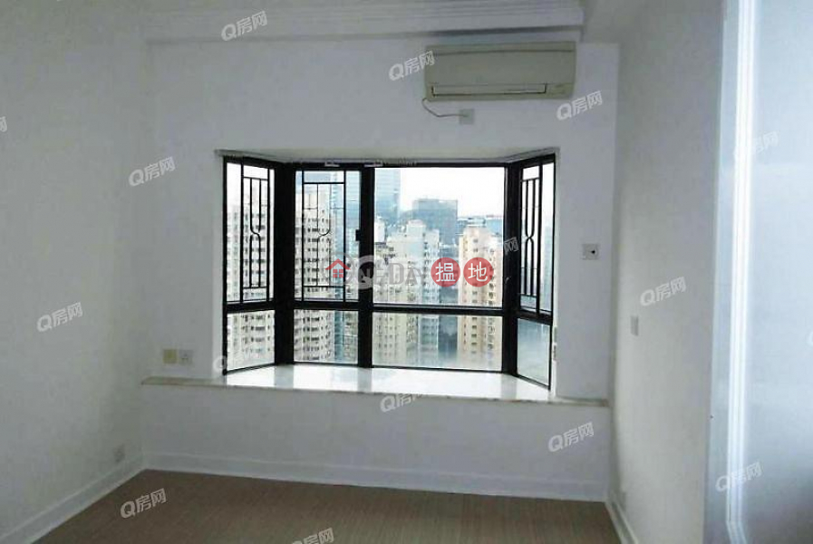 Beverly Hill Low, Residential Rental Listings, HK$ 60,000/ month