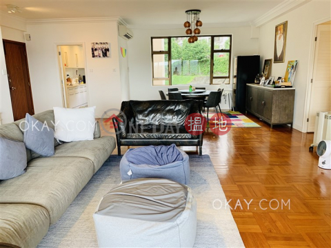 Efficient 4 bed on high floor with sea views & balcony   Rental South Bay Villas Block A(South Bay Villas Block A)Rental Listings (OKAY-R24390)_0