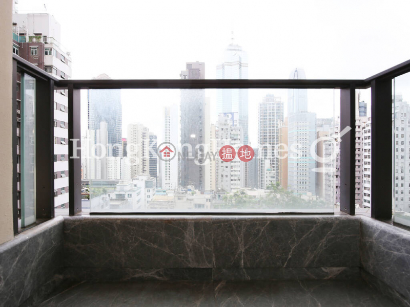 1 Bed Unit at The Pierre   For Sale   1 Coronation Terrace   Central District, Hong Kong Sales, HK$ 9.38M