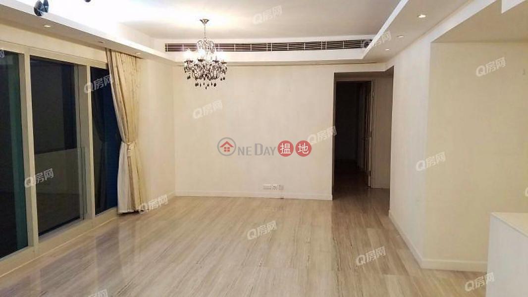 HK$ 48M, The Legend Block 1-2, Wan Chai District The Legend Block 1-2 | 4 bedroom Mid Floor Flat for Sale