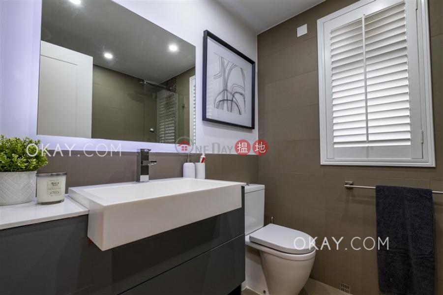 香港搵樓|租樓|二手盤|買樓| 搵地 | 住宅-出售樓盤-4房3廁,連車位,露台,獨立屋《Seacrest Villas出售單位》