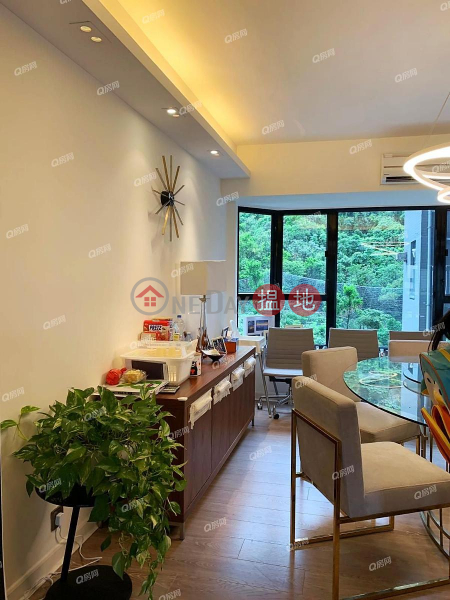 Property Search Hong Kong | OneDay | Residential Sales Listings, Grand Garden | 4 bedroom Low Floor Flat for Sale