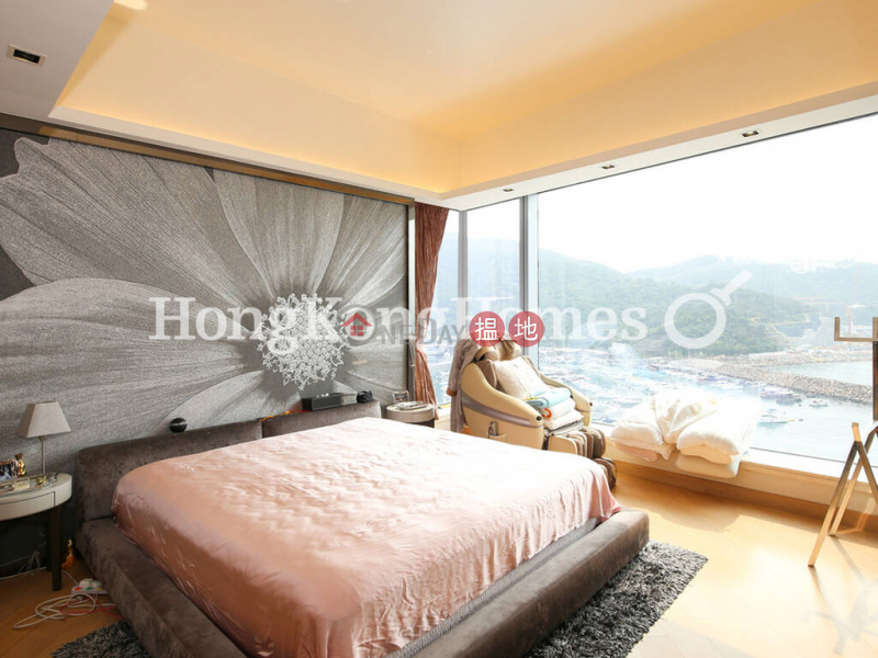 2 Bedroom Unit at Larvotto | For Sale, Larvotto 南灣 Sales Listings | Southern District (Proway-LID99386S)