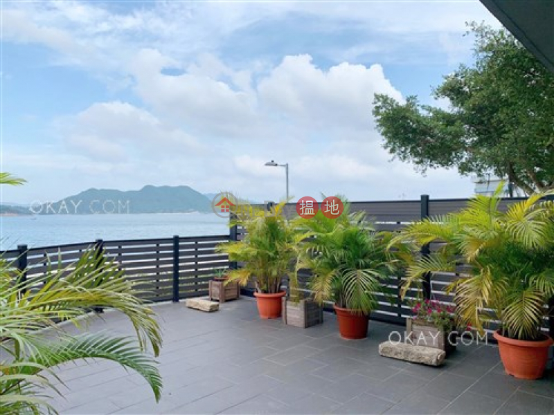 Property Search Hong Kong | OneDay | Residential | Rental Listings | Lovely 2 bedroom in Sai Kung | Rental