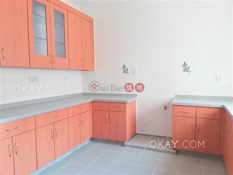 香港搵樓|租樓|二手盤|買樓| 搵地 | 住宅-出租樓盤-3房2廁,露台畢拉山道 111 號 C-D座出租單位