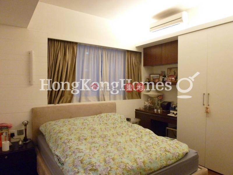 HK$ 26,000/ 月-僑康大廈灣仔區僑康大廈一房單位出租