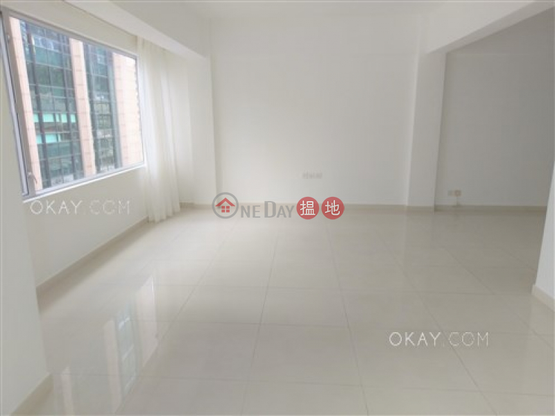 Property Search Hong Kong   OneDay   Residential   Rental Listings, Popular 2 bedroom on high floor with terrace   Rental
