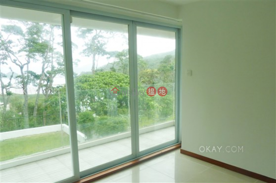 Property Search Hong Kong | OneDay | Residential Sales Listings | Rare house with sea views, rooftop & balcony | For Sale