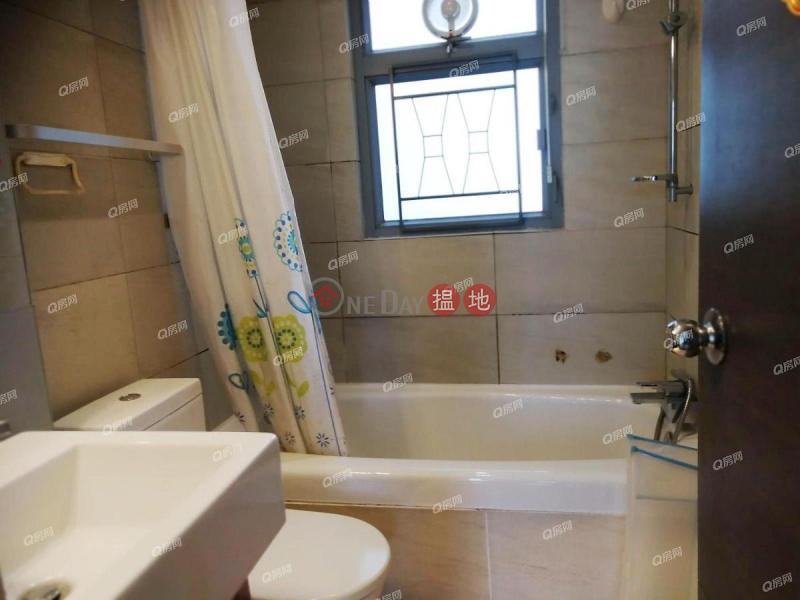 HK$ 34,000/ month, Tower 2 Grand Promenade Eastern District | Tower 2 Grand Promenade | 3 bedroom Mid Floor Flat for Rent