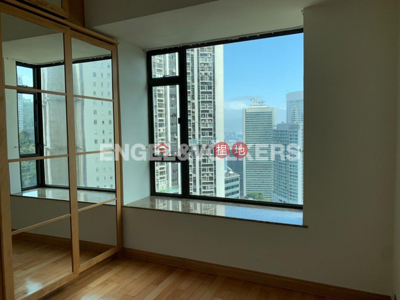 Fairlane Tower, Please Select | Residential | Rental Listings | HK$ 51,000/ month