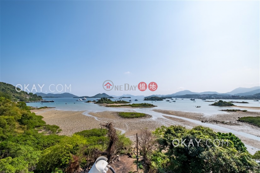 Wong Chuk Wan Village House, Unknown | Residential | Sales Listings HK$ 88M