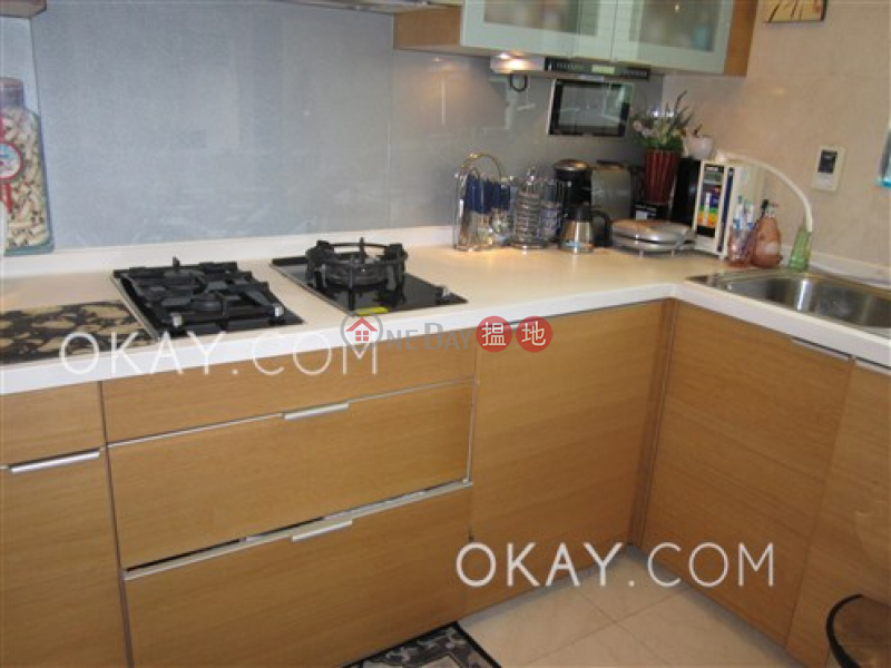 Popular 2 bedroom with balcony   Rental 22 Johnston Road   Wan Chai District Hong Kong   Rental HK$ 28,000/ month