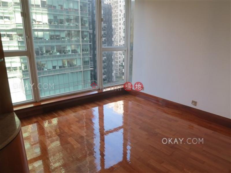 香港搵樓|租樓|二手盤|買樓| 搵地 | 住宅出租樓盤2房1廁,星級會所《星域軒出租單位》
