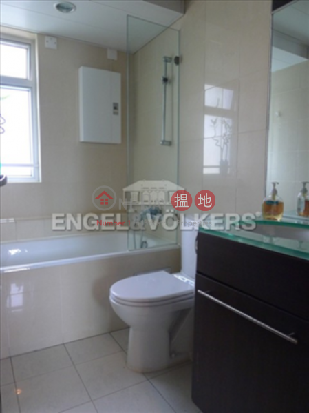 3 Bedroom Family Flat for Sale in Soho | 3 Kui In Fong | Central District, Hong Kong, Sales HK$ 14.8M