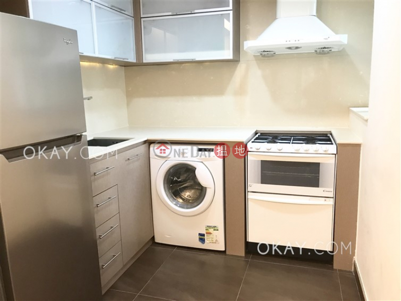 Luxurious 2 bedroom in Mid-levels West | Rental | 117 Caine Road | Central District, Hong Kong, Rental | HK$ 28,500/ month