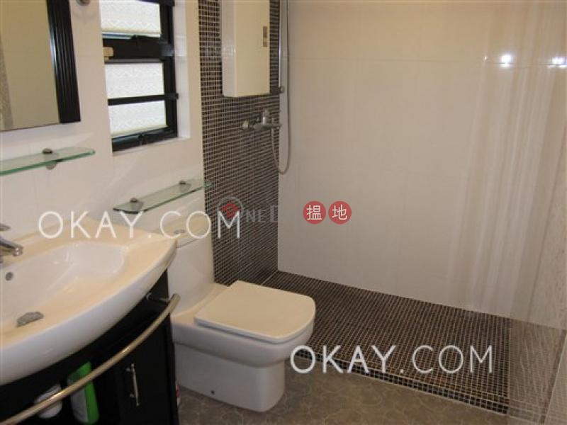 Comfort Heights | Low Residential | Sales Listings | HK$ 19.8M