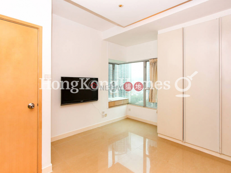 Waterfront South Block 1 Unknown   Residential Rental Listings   HK$ 48,000/ month