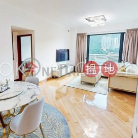 Stylish 2 bedroom in Happy Valley | For Sale|The Leighton Hill(The Leighton Hill)Sales Listings (OKAY-S5122)_0
