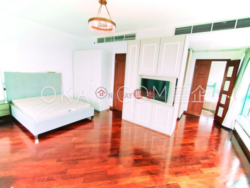 Bowen\'s Lookout High, Residential, Rental Listings HK$ 280,000/ month