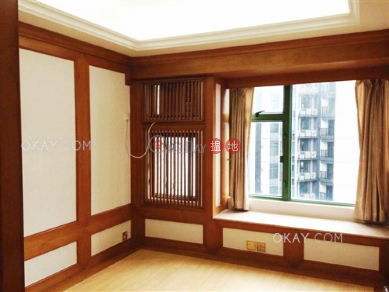 Robinson Place, High Residential Sales Listings | HK$ 32M