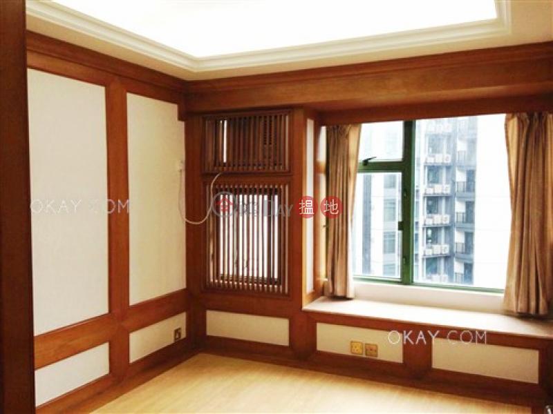 雍景臺|高層|住宅-出售樓盤|HK$ 3,200萬