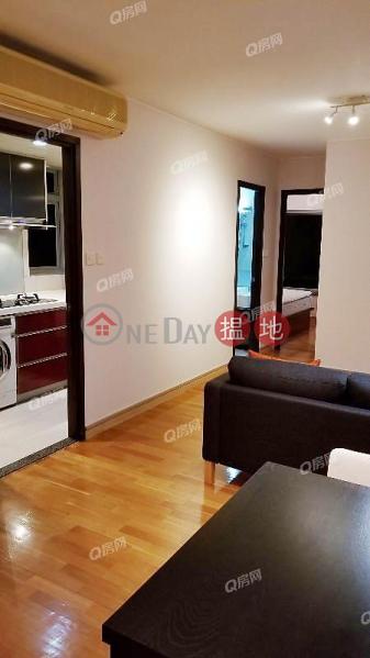Tower 5 Grand Promenade   2 bedroom High Floor Flat for Sale   38 Tai Hong Street   Eastern District Hong Kong   Sales, HK$ 11.5M