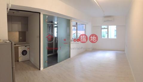 上環全層商廈出售|西區永順大廈(Wing Shun Building)出售樓盤 (prope-05278)_0