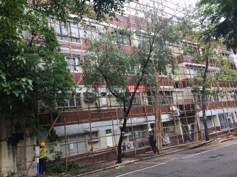 明棠蒲 (Mint Town Terrace) 又一村|搵地(OneDay)(3)