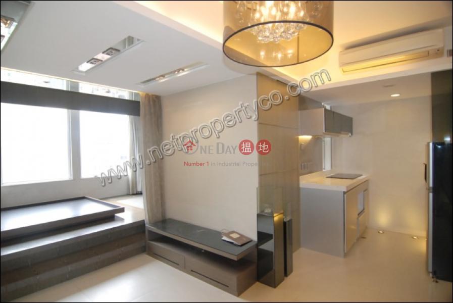 福臨閣高層|住宅|出租樓盤-HK$ 20,000/ 月