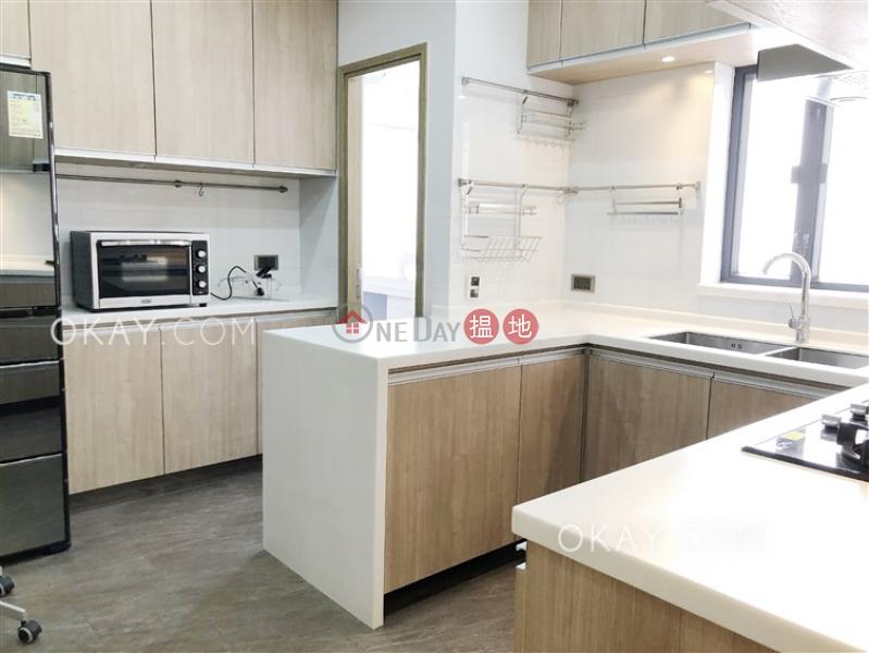 歌和台-高層-住宅-出售樓盤-HK$ 3,800萬