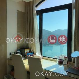 Beautiful house with sea views, rooftop | For Sale|Villa Rosa(Villa Rosa)Sales Listings (OKAY-S15321)_0