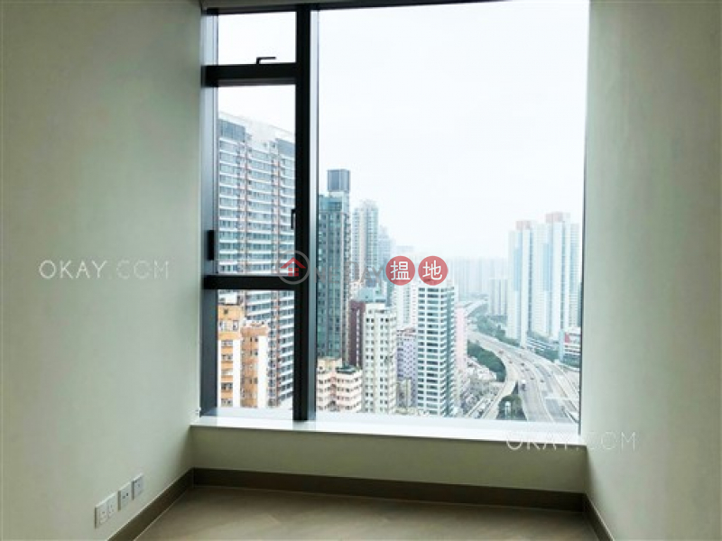 Lime Gala Block 2, High | Residential | Rental Listings HK$ 26,500/ month