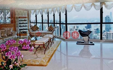 Dynasty Court | 4 bedroom High Floor Flat for Sale|Dynasty Court(Dynasty Court)Sales Listings (XGGD778400029)_0