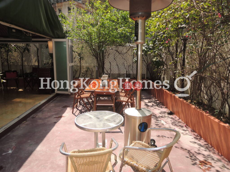 1 Bed Unit for Rent at Cactus Mansion, Cactus Mansion 加達樓 Rental Listings   Wan Chai District (Proway-LID100955R)