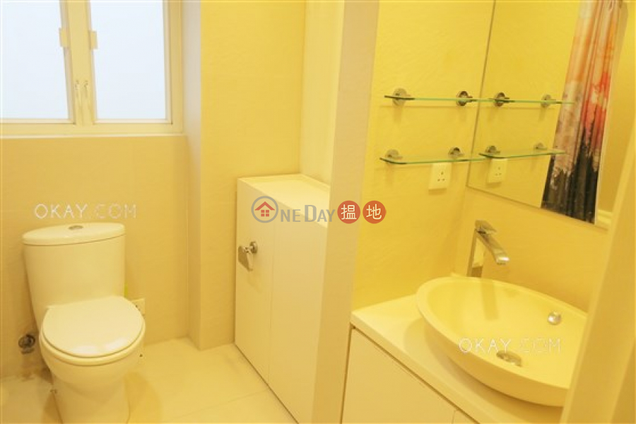 Property Search Hong Kong | OneDay | Residential Sales Listings, Stylish 1 bedroom on high floor | For Sale